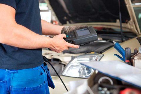 BMT-inspection-vehicule-beaulieu