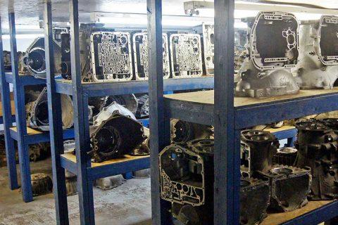 BMT-transmission-automobile-differientiel-pieces